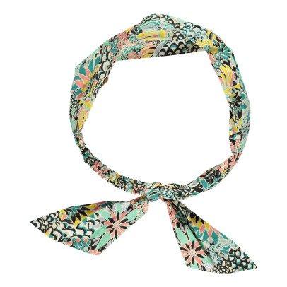 Sessun Hatsue Liberty Headband-product