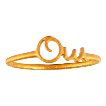 5 Octobre Ring Oui-listing