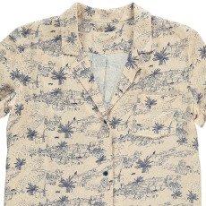 Sessun Camisa Otatea-listing