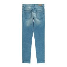 Sessun Stoneford Slim Jeans-product