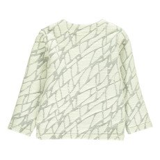 Diapers and milk Jacke Monceau -listing