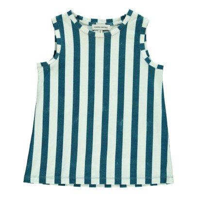 Diapers and milk Camiseta Rayas Saint-Honoré-listing