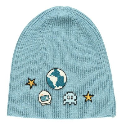 Will Woody Be Gorro Astronauta-listing