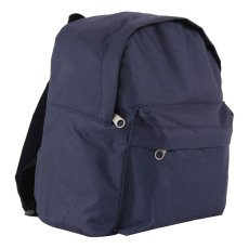 Will Woody Be Nylon Backpack-listing