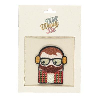 Will Woody Be Escudo Personaje Navidad-listing