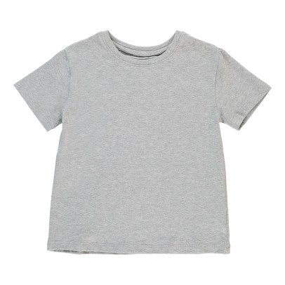 Will Woody Be T-Shirt Uni Coton-listing