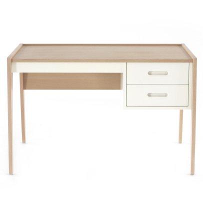 Nobodinoz Schreibtisch -listing