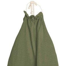 Little Creative Factory Robe Dos Nu Lin Tuareg Apron-listing