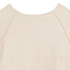 Little Creative Factory Explorer Honeycomb T-Shirt-product