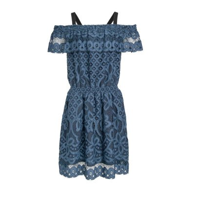 Little Remix Robe Dentelle Audrey-listing