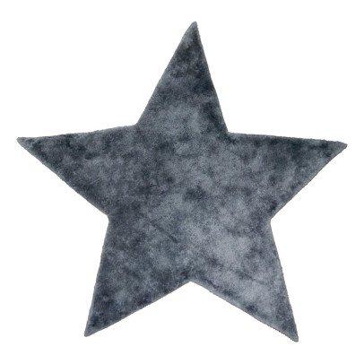 Pilepoil Teppich Stern -listing