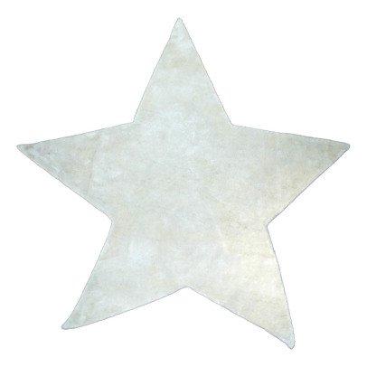 Pilepoil Tappeto Stella-listing