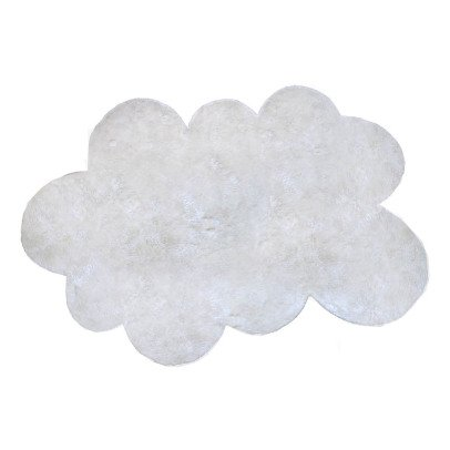 Pilepoil Cloud Rug-listing