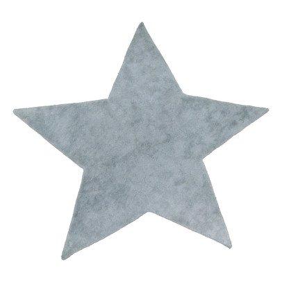 Pilepoil Tapis étoile-listing