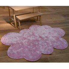 Pilepoil Alfombra nube-listing