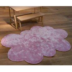 Pilepoil Tapis nuage-listing