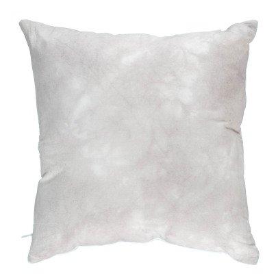 Whole Wico Cushion 30x30cm-product