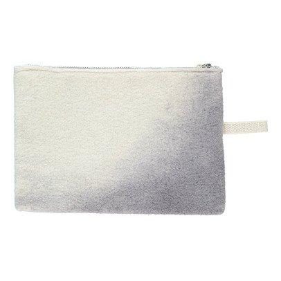 Whole Astuccio I-pad 20x27 cm-listing