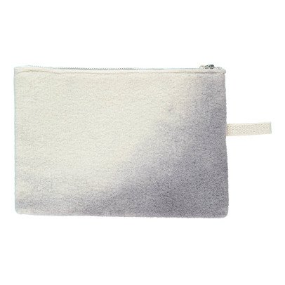 Whole Estuche I-pad 20x27 cm-listing