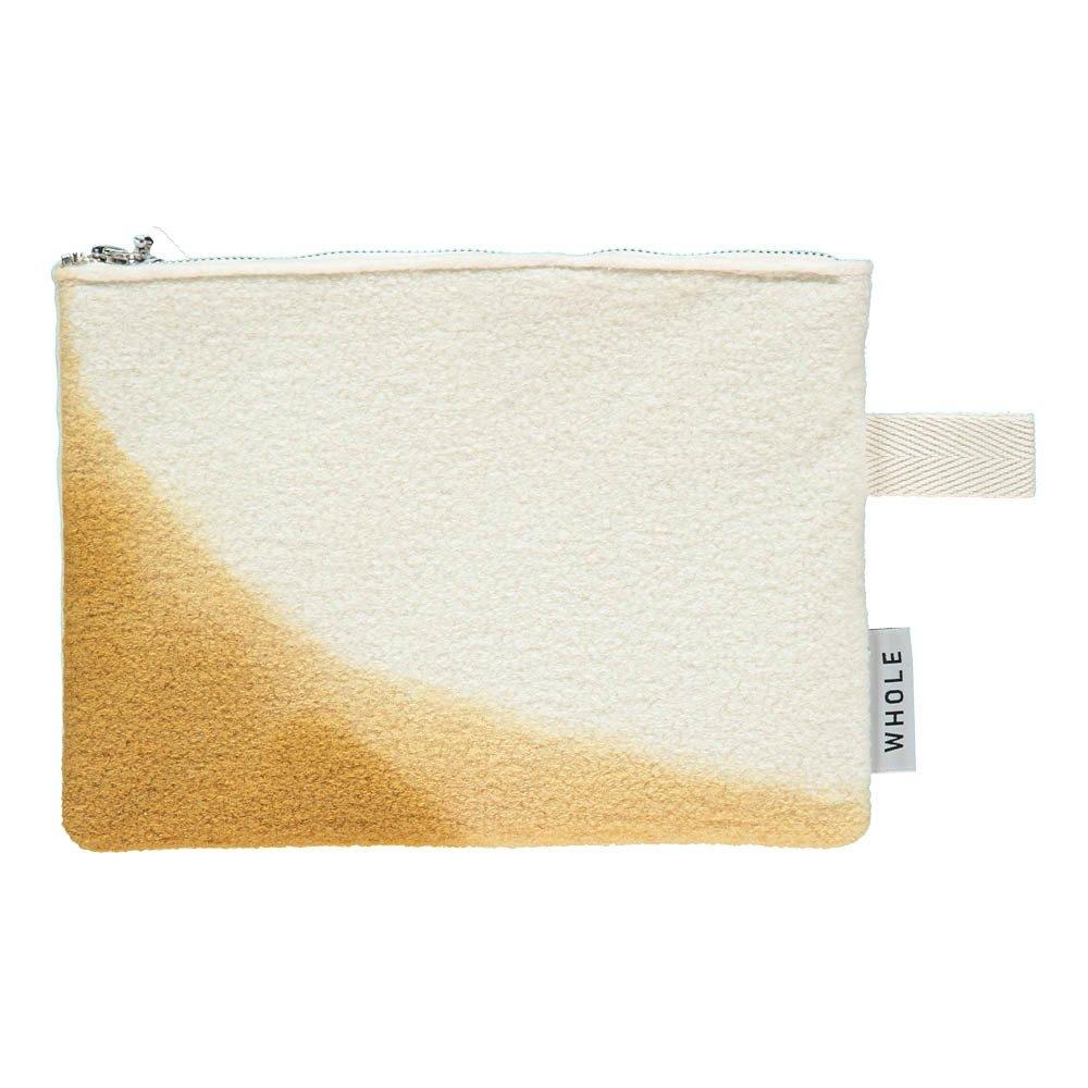 Estuche I-pad 20x27 cm-product