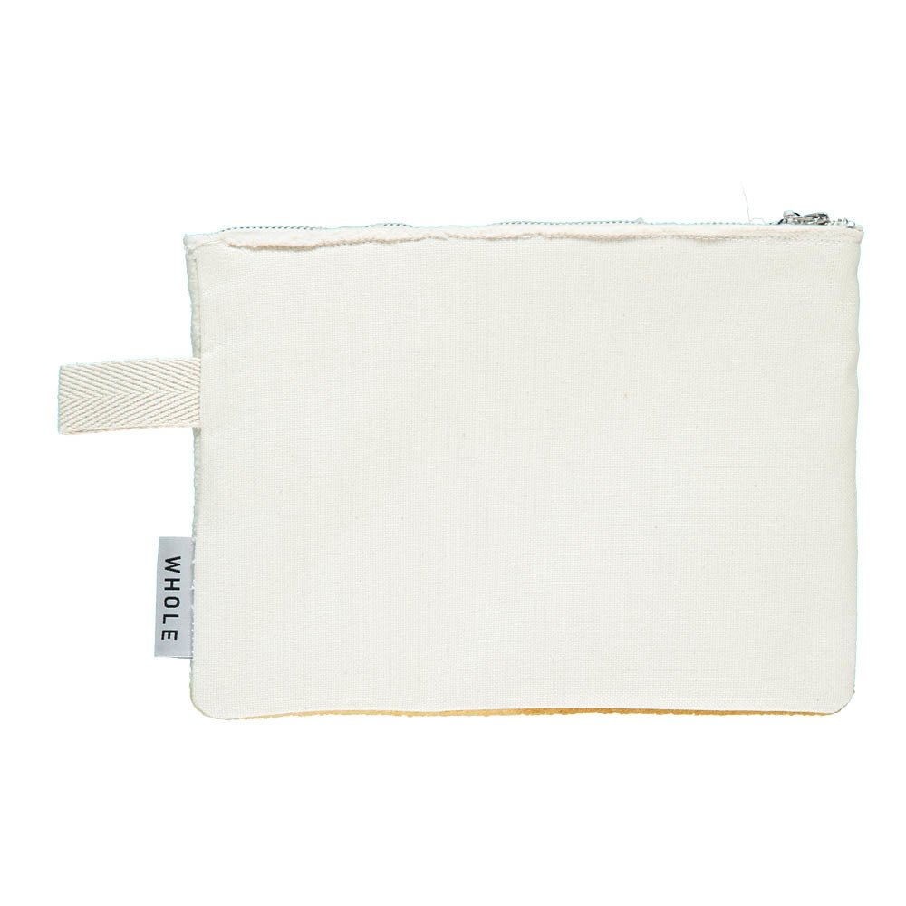Whole Trousse I-pad 20x27 cm-product