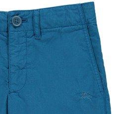 Burberry Shorts Tela-listing