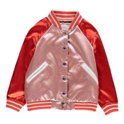 Burberry Bartinstead Jacket-listing