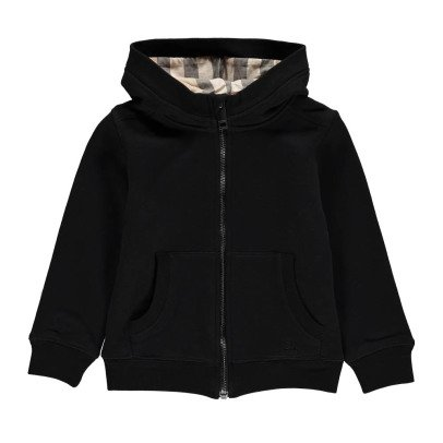 Burberry Pearcy Hoodie-listing