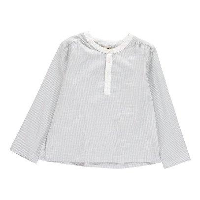 Noro Camisa Rayas Cesar-listing