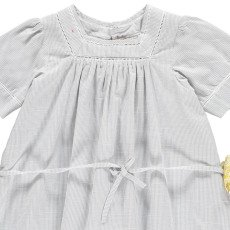 Noro Vestido Rayas Chloé-listing