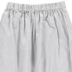 Noro Striped Harem Trousers-listing