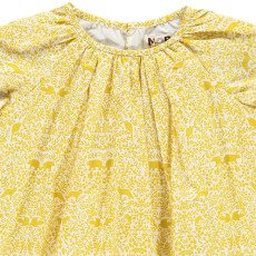 Noro Bluse Tiere Amelie -listing