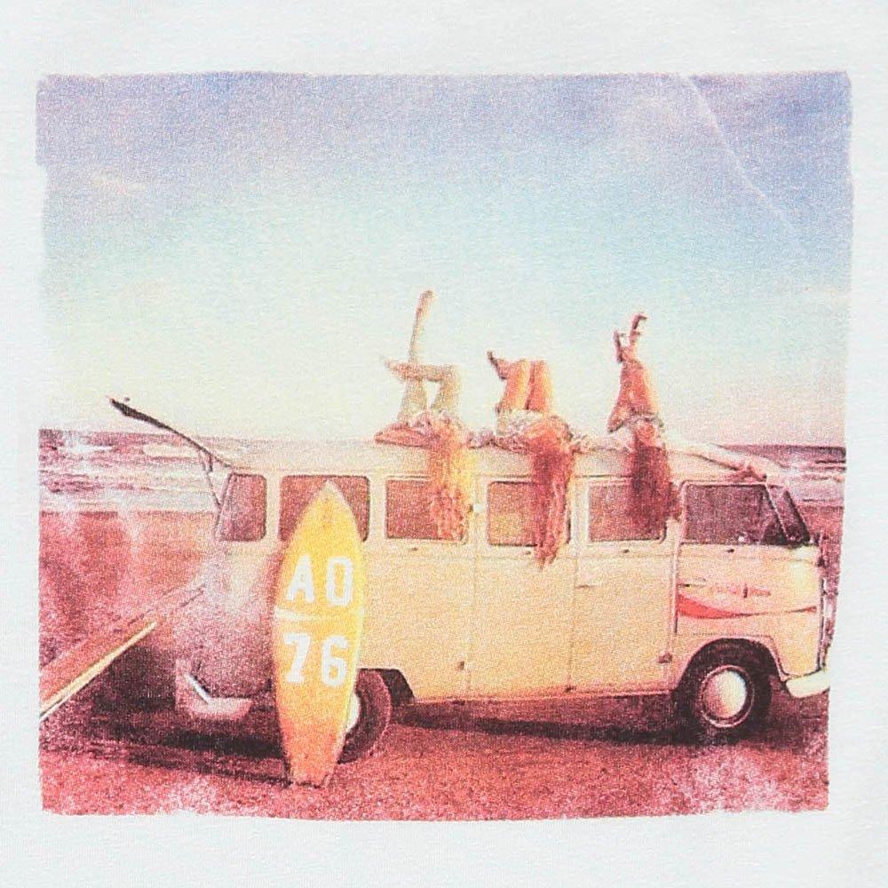 Beach Van T-Shirt-product