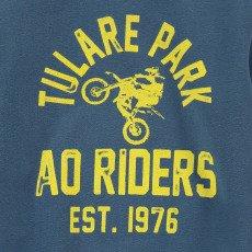 AO76 Suéter Rider -listing