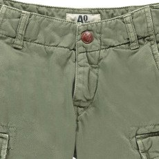 AO76 Cargo-Bermuda-Shorts John -listing