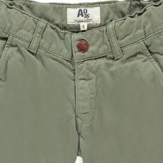 AO76 Barry Chino Shorts-listing
