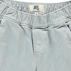 AO76 Bermuda-Shorts Donald -listing