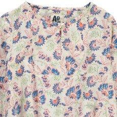 AO76 Blouse Fleurie Murrieta-listing