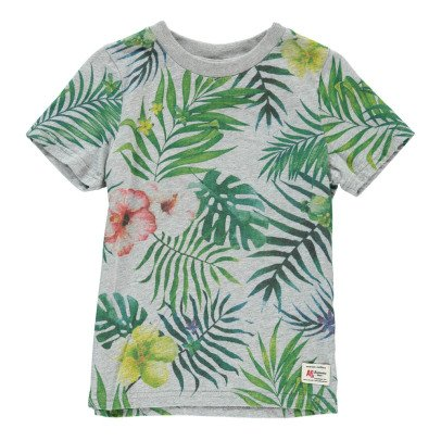 AO76 Palm Tree T-Shirt-listing