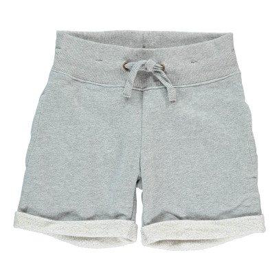 AO76 Bermuda-Shorts -listing