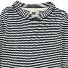 AO76 Dixon Striped Jumper-listing