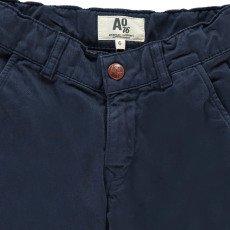 AO76 Barry Chino Shorts-listing