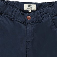 AO76 Chino-Shorts Barry -listing