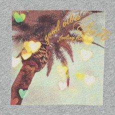 AO76 Camiseta Palmera -listing