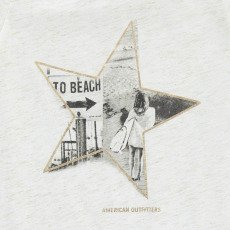 AO76 T-Shirt Sterne -listing