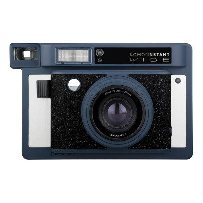 Lomography Macchina fotografica Lomo'Instant Wide Victoria Peak Edition-listing