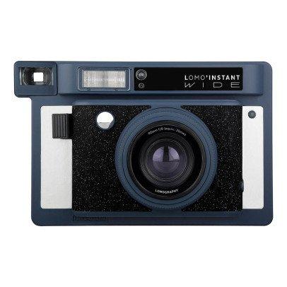 Lomography Wide Victoria Peak Edition Lomo'Instant Camera-listing