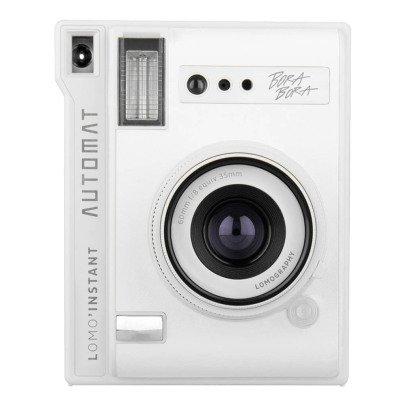 Lomography Lomo'Instant Automat Bora Bora Camera-listing