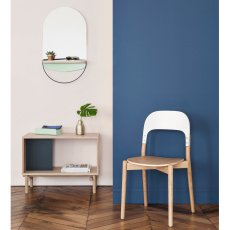 Hartô Paula Chair-listing