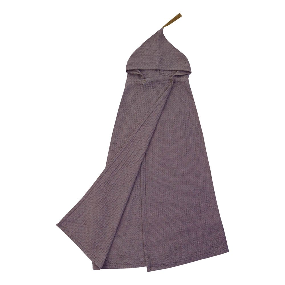 Numero 74 Children's Dressing Gown-product